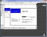 ClarisCAD 1.0 (1989)