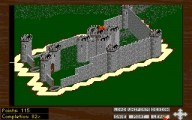 Castles: Siege and Conquest (1994)