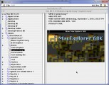 MacExplorer 68K (2020)