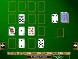 Hoyle Solitaire (1996)