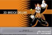 3D Bridge Deluxe (2004)