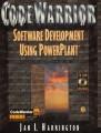 Software Development Using PowerPlant (w/ CodeWarrior Lite) (1996)