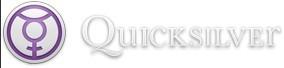 Quicksilver (0)