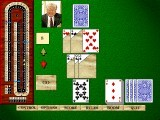 Hoyle Classic Games (1996)