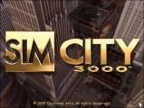 SimCity 3000 (1999)