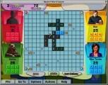 Hoyle Word Games 2 (2000)