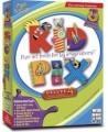 Kid Pix Deluxe 4 (2004)