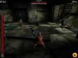 Rune: Halls of Valhalla (2001)