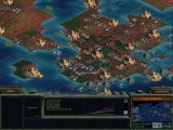 Sid Meier's Alien Crossfire (1999)