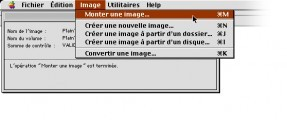 Disk Copy 6 (French) (1998)