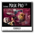 Extensis Mask Pro 2 (1999)