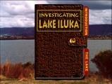Investigating Lake Iluka (1996)