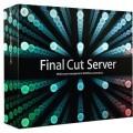 Final Cut Server 1.1 (2008)
