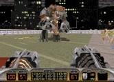 Duke Nukem 3D Atomic Edition (68k) (1997)