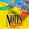 Lotus Notes Express (1995)