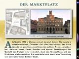 Goethe in Weimar (1995)