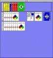 Carte (1993)