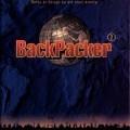 Backpacker 2 (1997)