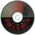 Software of the Month Club CDs 1995 (1995)