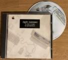 Apple Assistance 1 - Mai 1990 (1990)