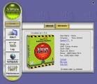 VirusBarrier (2002)