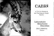 Cabri (1986)