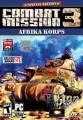 Combat Mission: Afrika Korps (2003)