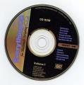 Everything CD for Macintosh Scripting: Volume I (1998)