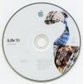 691-5672-A,2Z,iLife '06 v6.0 Install DVD (2006)
