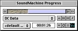 SoundMachine 2.x (1993)