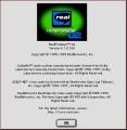 RealProducer G2 (6.1) (1999)