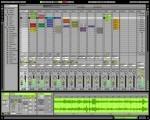 Ableton Live 4.x DEMO (2004)