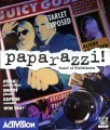 Paparazzi!: Tales of Tinseltown (1995)