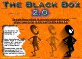 Alien Skin Black Box 2.0 (1995)