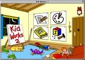 Kid Works 2 (1992)