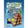 Jumpy Bean (2009)