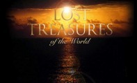 Lost Treasures of the World (1994)