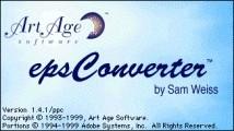 epsConverter (1999)