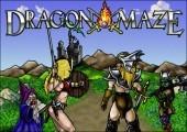Dragon Maze (1996)