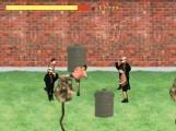 Street Rumble (1997)