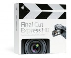 Final Cut Express HD 3.5 (2006)