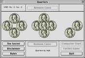 Quarters (1999)