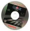 Cubase VST 4.0 Tutorial CD (1998)