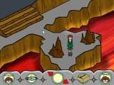 Daria's Inferno (2000)
