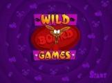Corel Wild Board Games (1995)