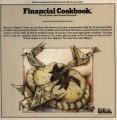 Financial Cookbook (1985)