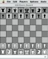 GNUChess (1998)