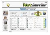 NetBarrier 2.0.1 (2001)