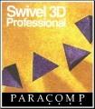 Swivel 3D Pro (1.5 + 2.0.4) (1990)