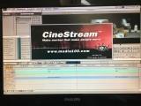 Media100 CineStream 3 (1999)